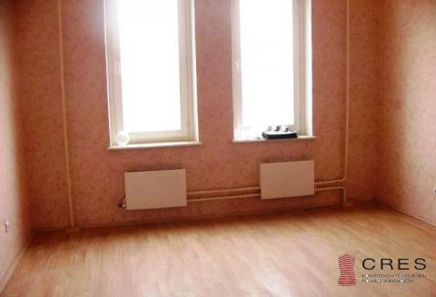 Комната в 4 х комнатной квартире в Кузнечиках - Фото 1