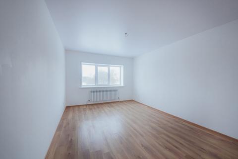 Продажа 3-комн. квартиры, 113 м2, этаж 2 из 3 - Фото 2