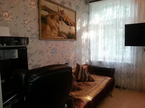 Комната в 3-к.квартире - Фото 3