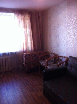 Продаётся однокомнатная квартира на ул. Красная - Фото 2