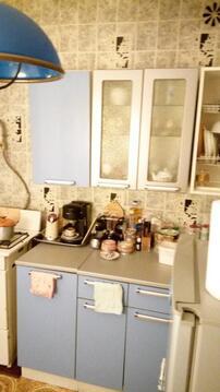 Продам 2-х комн. квартиру в г.Кимры, пр-д Лоткова, д.3 (микрорайон) - Фото 2