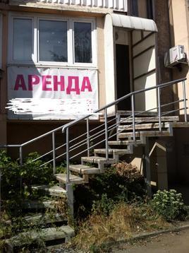 Аренда офиса, Липецк, Ул. Фрунзе - Фото 1