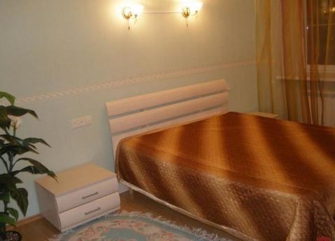Уютная квартира посуточно со всеми удобствами - Фото 1