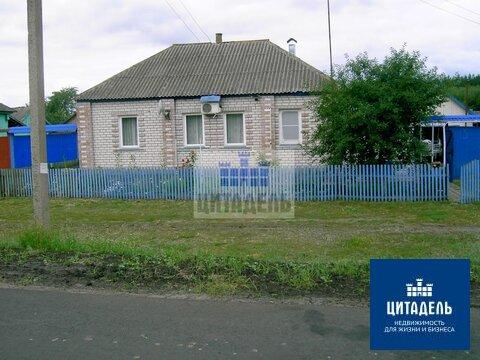 Продаю загородное имение - Фото 1