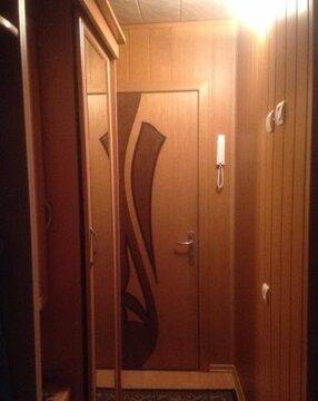 Продается трехкомнатная квартира на ул. Московская - Фото 3