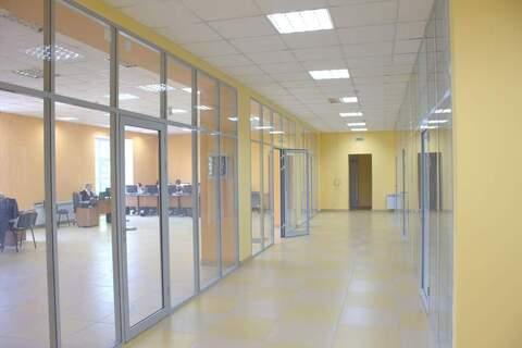 Аренда офиса 22 кв.м, ТЦ Тверь - Фото 1