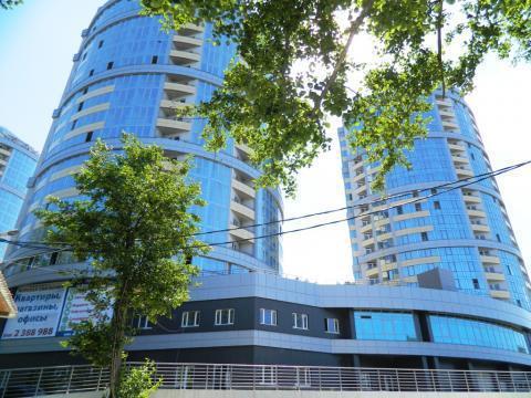 Продажа квартир в Сочи - Фото 2