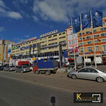Аренда теплого склада метро Котельники - Фото 2