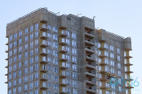 Продажа 3-комнатной квартиры, 88.51 м2 - Фото 5