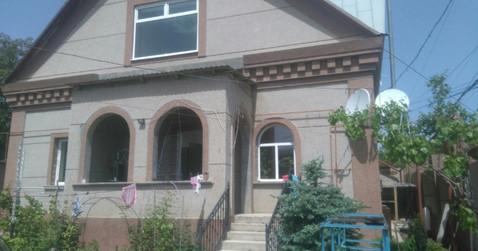 Продам дом 2- этажа, ул. Лазурная - Фото 1