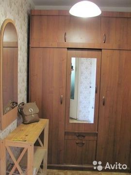Сдается 1 комнатная квартира по ул. Гер. Бреста, 29 - Фото 4
