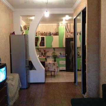 Квартира с ремонтом в Сочи срочно! - Фото 3