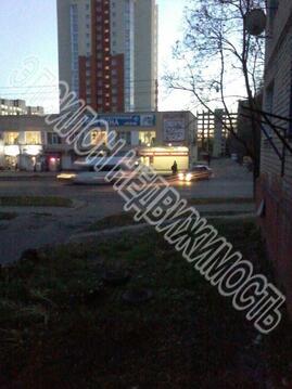 Продается 2-к Квартира ул. Сумская - Фото 3