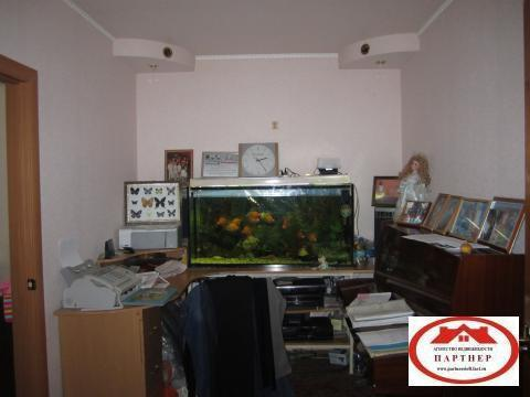 Пятикомнатная квартира в поселке Пролетарский - Фото 3