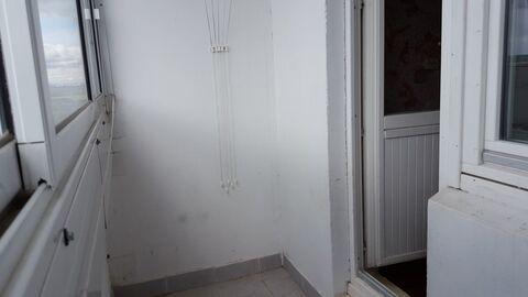 1-к квартира, 39 м2, 11/12 эт, Армейский проезд, д.3 - Фото 3