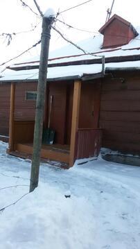 Продам отдельно стоящий дом - Фото 3