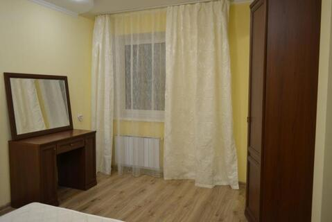 Сдается в аренду 2-комнатная квартира Втузгородок - Фото 3