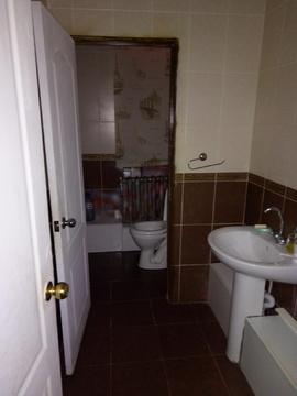 Сдается не жилое помещения в Подольске - Фото 4