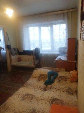 Продается 2 к. квартира в г. Щелково - Фото 5