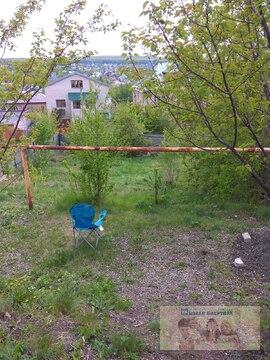 Продам коттедж/дом на 9-ой Дачной, ул. 2-я Зеленогорская - Фото 3