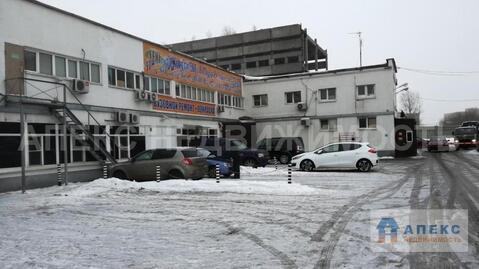 Продажа помещения пл. 5771 м2 под склад, автосервис, аптечный склад, . - Фото 1