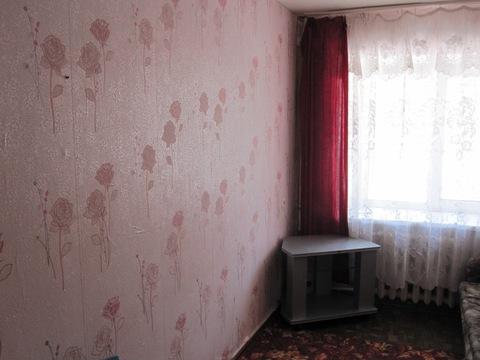 Комнату, дешево на Самолетной продам. - Фото 3
