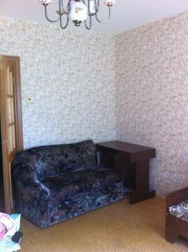 Сдам 2к-комнатную квартиру в г. Зеленоград, к 1121 - Фото 4