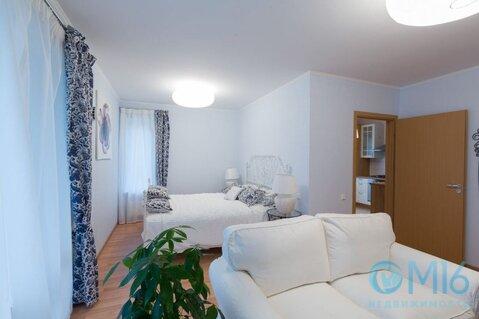 Продажа 1-комнатной квартиры во Всеволожском районе, 34.5 м2 - Фото 4