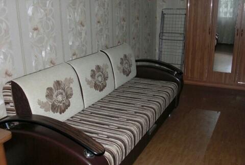 http://cnd.afy.ru/files/pbb/max/1/12/12c70395946ba352da11e9031968835401.jpeg