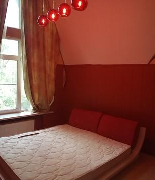 Аренда коттеджа в Новоглаголево - Фото 5