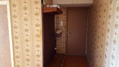1-к квартира, 44.5 м2, 4/4 эт Сергиев Посад - Фото 5