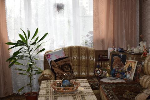 3-комнатная квартира на ул. Полубоярова, д.1 - Фото 2