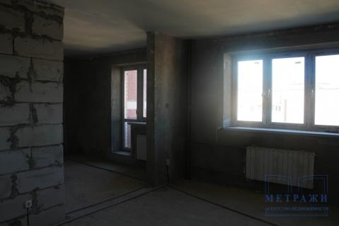 Купить двухуровневую квартиру в Чехове. ул.Чехова 12а - Фото 5