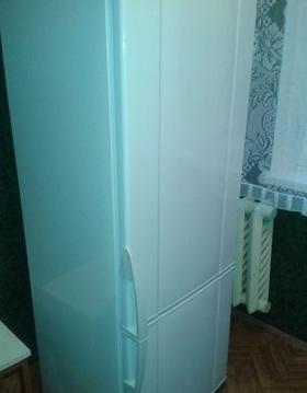 Аренда квартиры, Уфа, Ул. Кольцевая - Фото 2