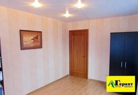 Продается 2 комнатная квартира 43кв.м в Королеве, Тихомировой6 - Фото 4