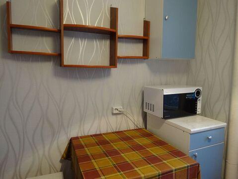 Сдается 2 комн. квартира, 51 кв.м, м.Войковская - Фото 2