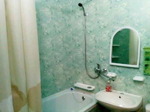 Сдается впервые! Однокомнатная квартира на Русском поле с ремонтом.1 - Фото 3