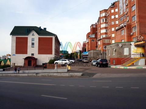 Аренда офиса, Уфа, Ул. Кавказская - Фото 2