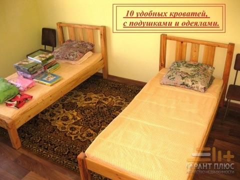 Сдается в аренду дом по адресу г. Липецк, ул. Патриотическая 133 - Фото 1