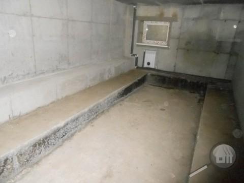 Продается 5-комнатная квартира в таунхаусе, ул. Высокая - Фото 5