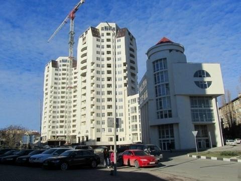 Купить коммерческое помещение в Новороссийске. - Фото 1