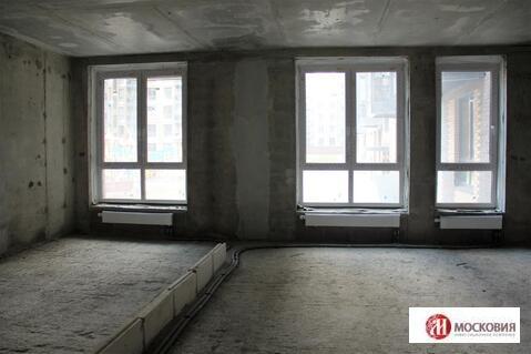 Продается 3-комн. квартира в Апрелевке - Фото 4