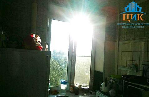Продается 1-комнатная квартира в г. Москва, ул. Клязьминская, д. 34 - Фото 2
