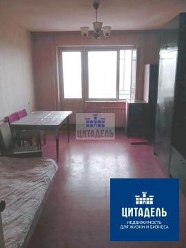 4-хкомнатная квартира - Фото 2