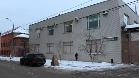 Продажа офисно-складского комплекса - Фото 2