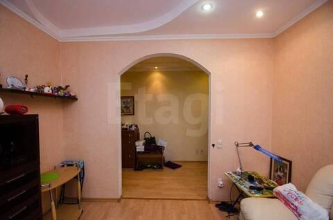 Продам 3-комн. кв. 78 кв.м. Белгород, Конева - Фото 3