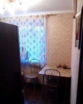 Продажа квартиры, Новокузнецк, Ул. Челюскина - Фото 5