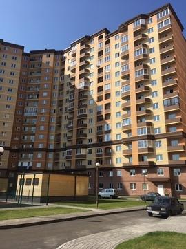 1 комнатная квартира в г. Звенигород, ЖК Леромонтовский - Фото 5