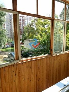 Продается 1-ком.квартира по ул.Российская 104 - Фото 2