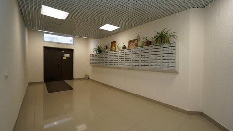 Однокомнатная Квартира - Студия с качественным Ремонтом и мебелью. - Фото 2